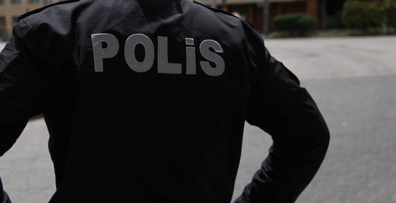 Gaziantep'te yakalanan 3 kapkaç şüphelisi tutuklandı