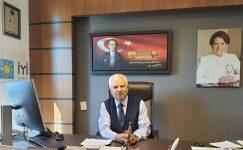"""Prof. Dr. Filiz: """"Bu Rapor Hemen Düzeltilmeli !.."""""""