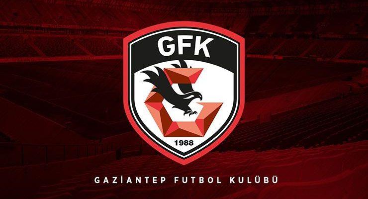 Gazişehir Gaziantep Futbol Kulübü Derneği genel kurulu 16 Haziran'da yapılacak