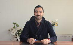 Gıda Mühendisi Onur Aydın'dan Kurban eti için açıklama