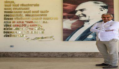 SANKO'DAN ÜNİVERSİTELİ OLMAYA HAZIRLANAN ÖĞRENCİLERE ÖNERİLER