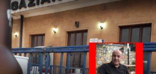 Gaziantep: Tarihi Gar Restoranı kapatılıyor